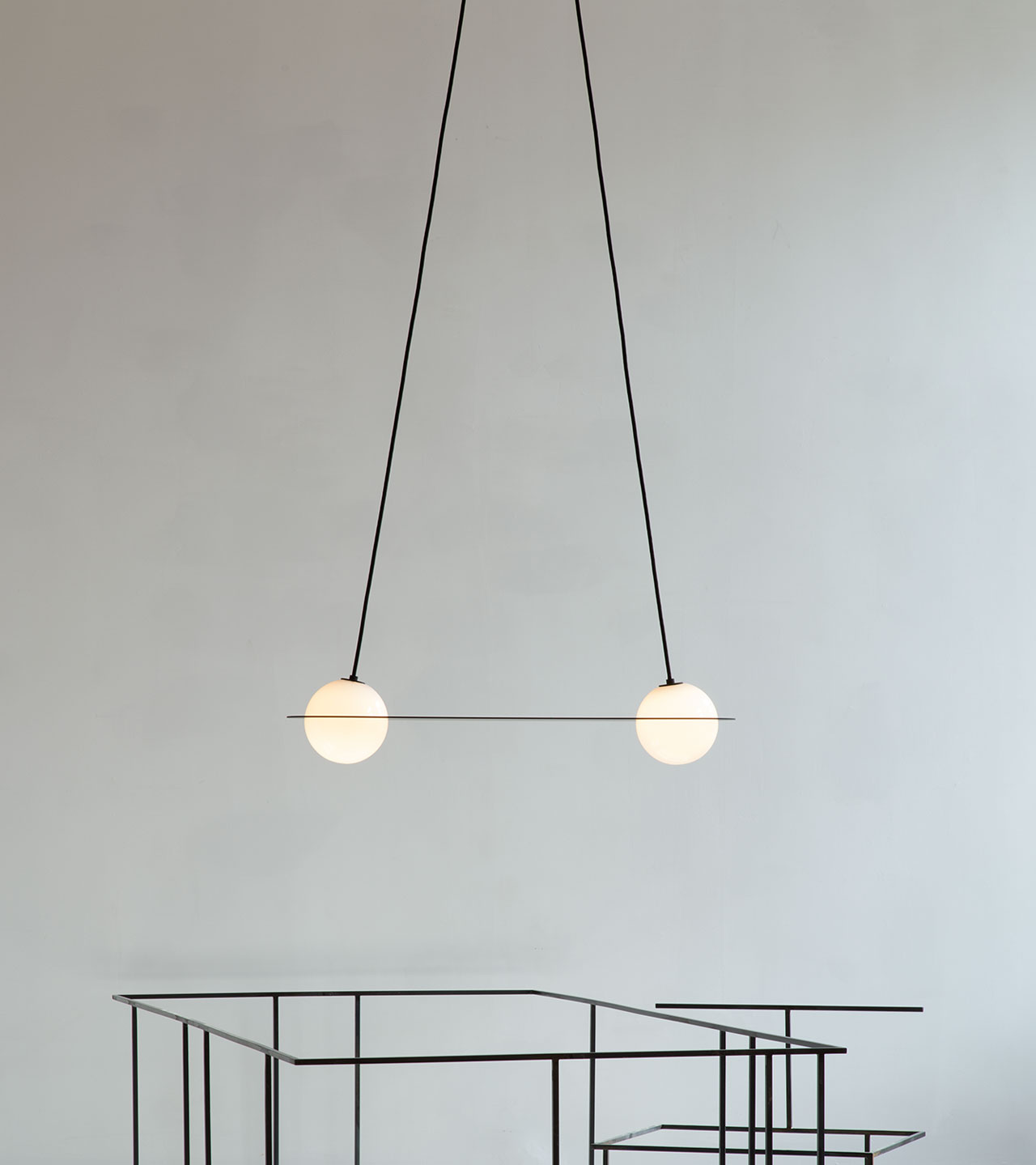 best of biennale interieur 2016 kortrijk yatzer. Black Bedroom Furniture Sets. Home Design Ideas