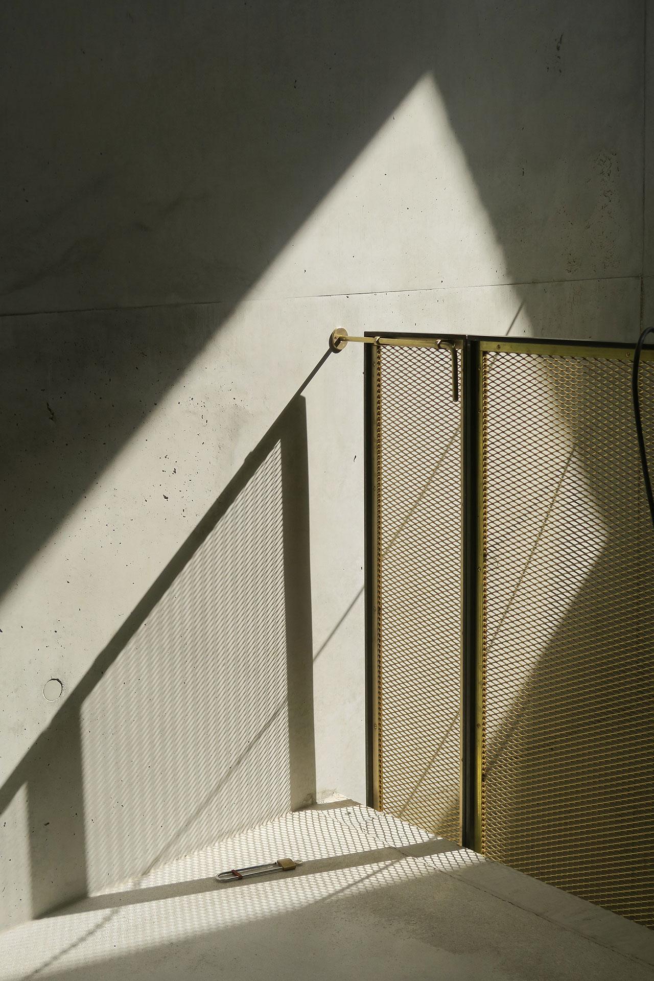 Photography © Atelier PhvM.