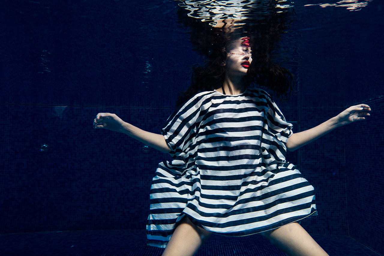 photo by Mara Desypris, © Sophie Deloudi.