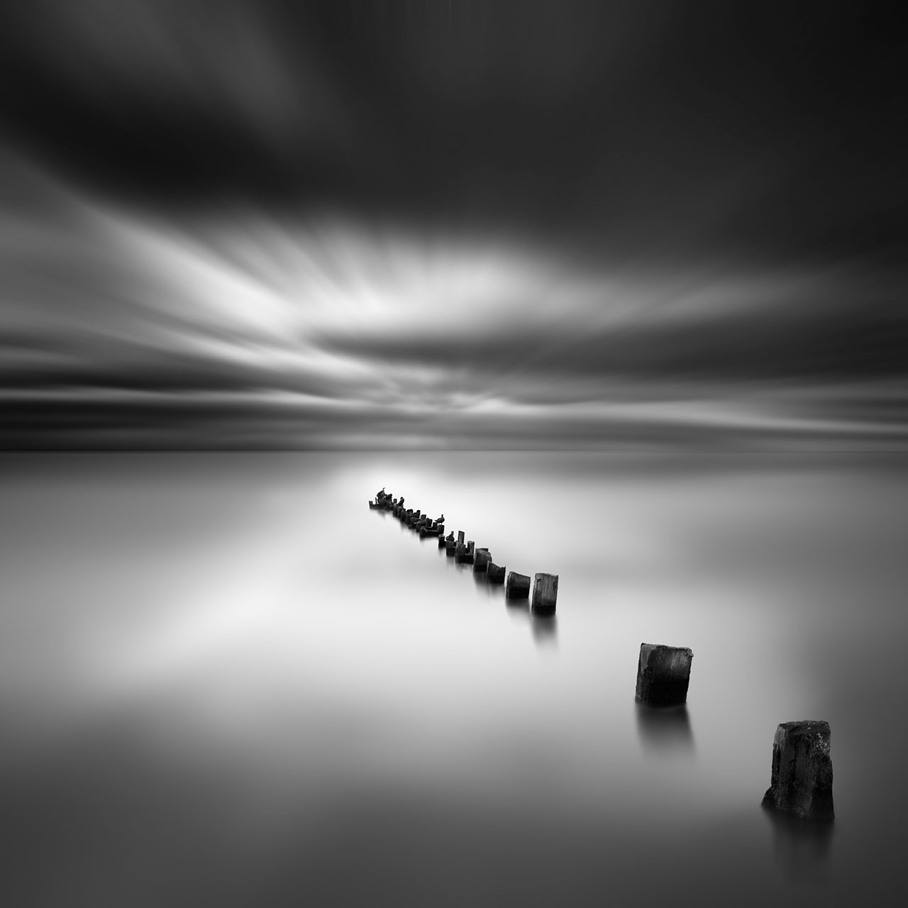 George Digalakis, Land of broken promises. © George Digalakis.