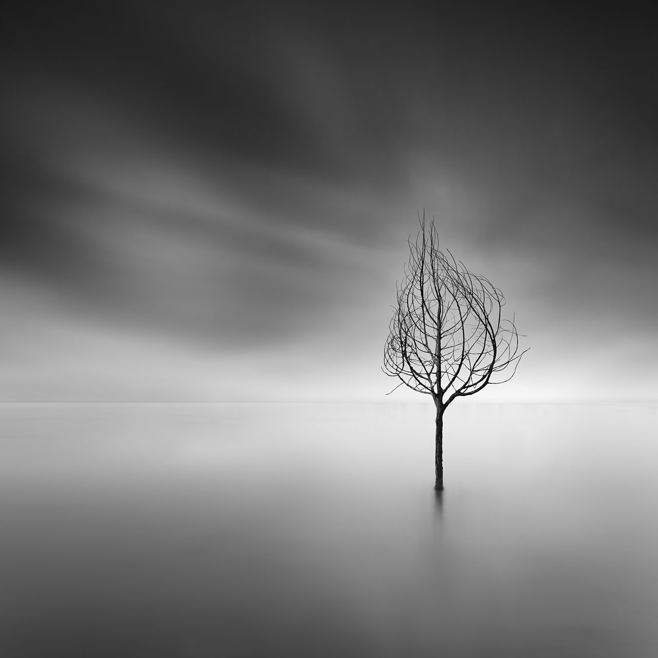 George Digalakis, Like a dream. © George Digalakis.