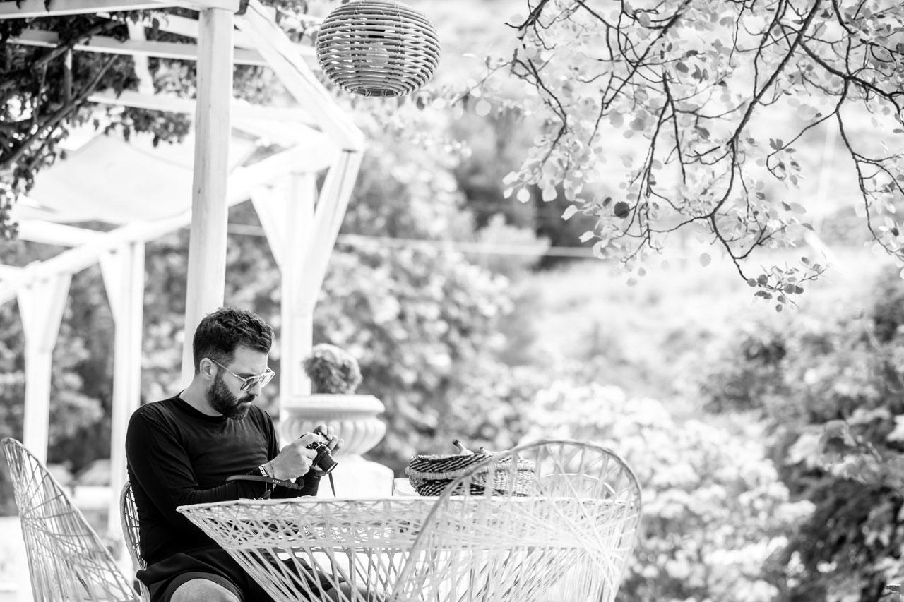 Photo by Elias Joidos © Yatzerland Ltd. Tinos, Greece, 2018.
