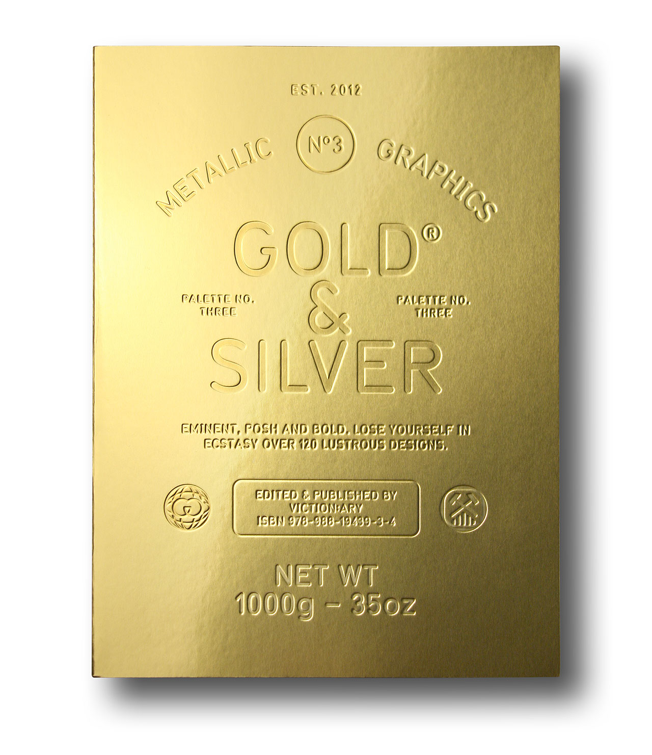 Buying Silver vs. Gold as an Investment