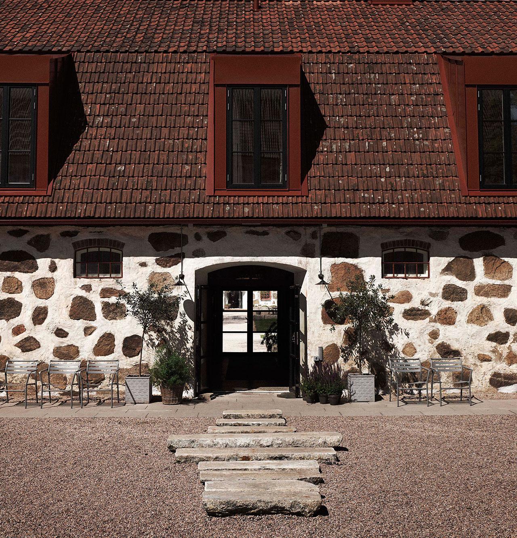 Photo by Magnus Mårdinger.