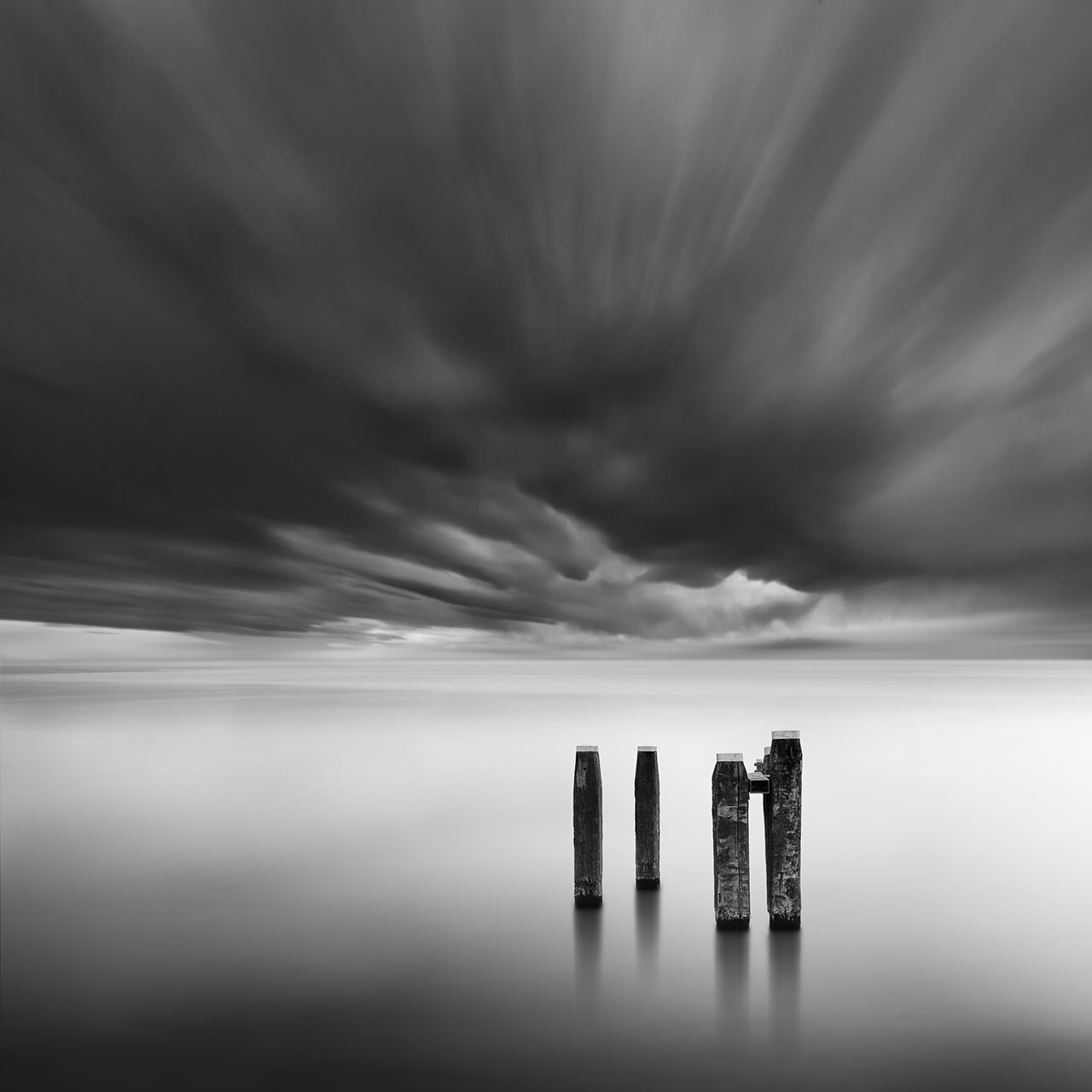 George Digalakis, Time after time. © George Digalakis.