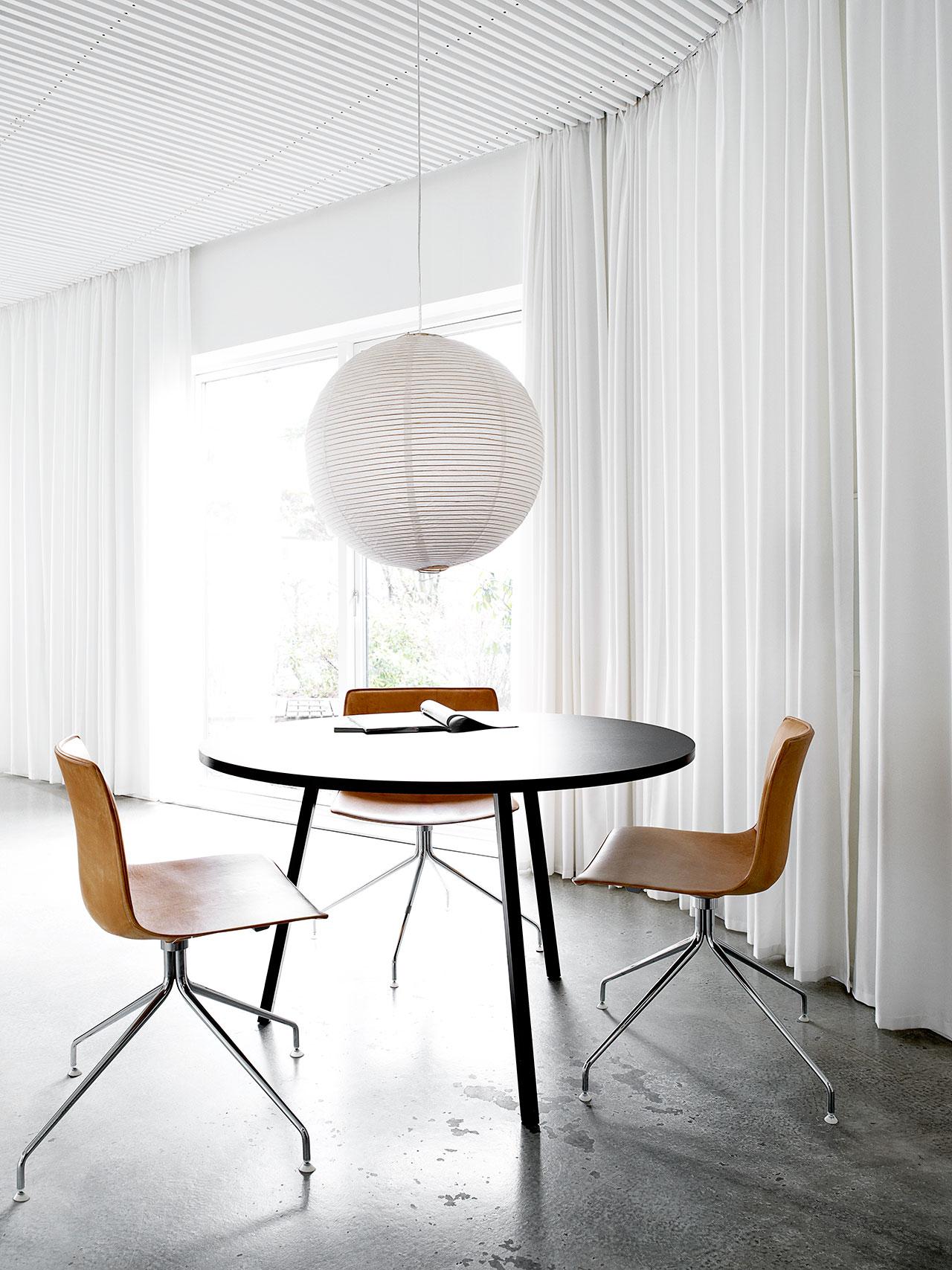 Photo©MIkkel Rahr Mortensen, styling byGitte Kjaer.