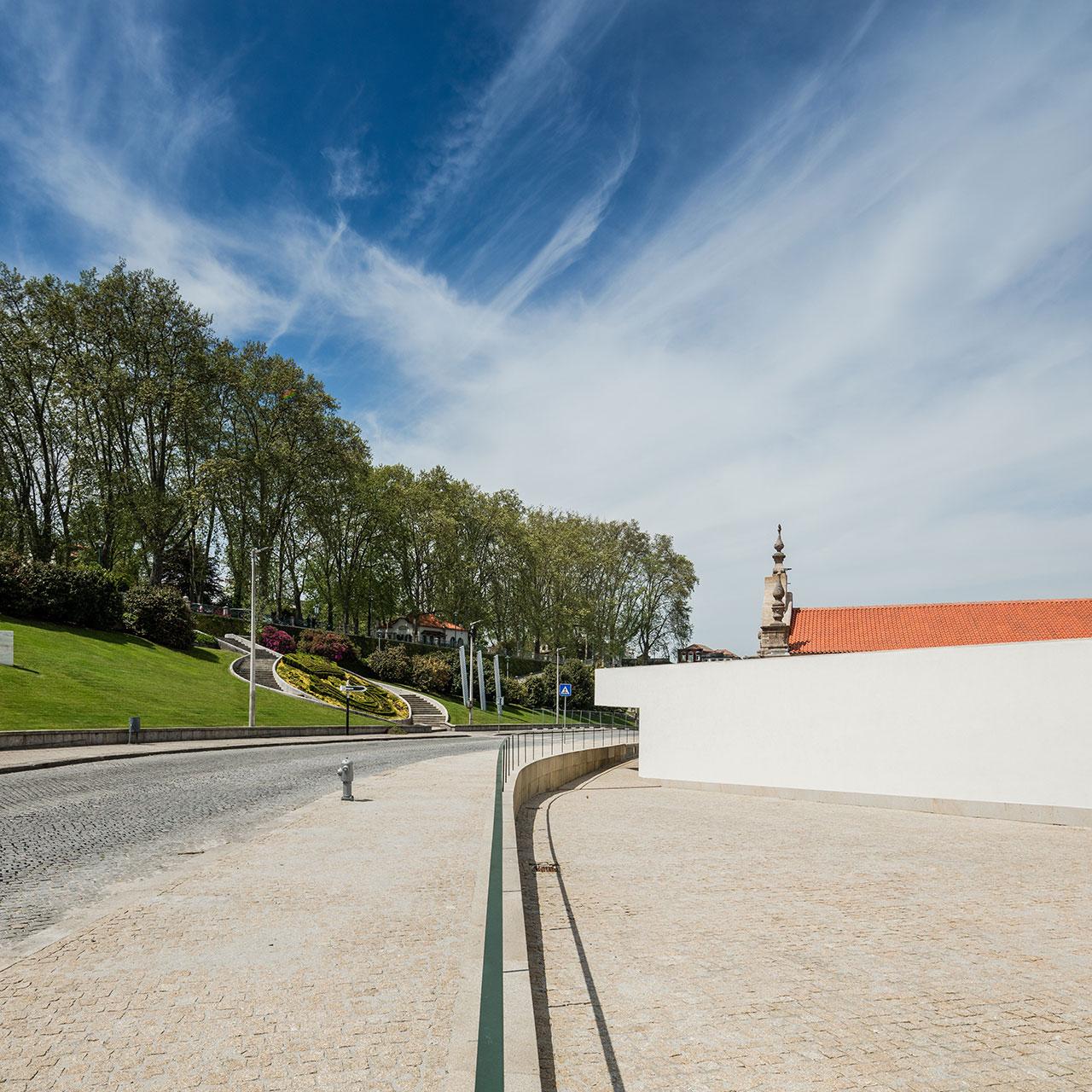 Photo by João Morgado.