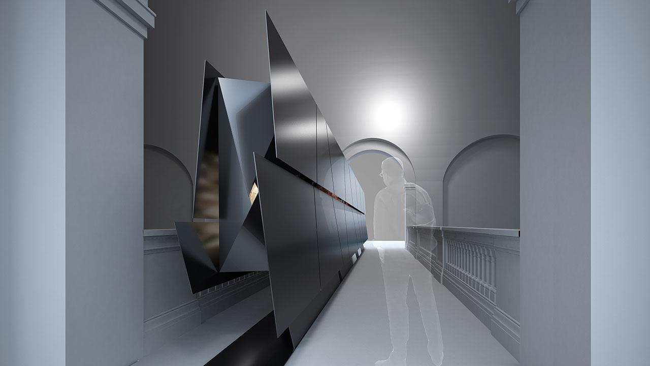 ©Tabanlioglu Architects.