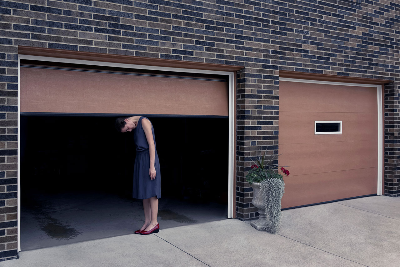 Photo © Brooke DiDonato.