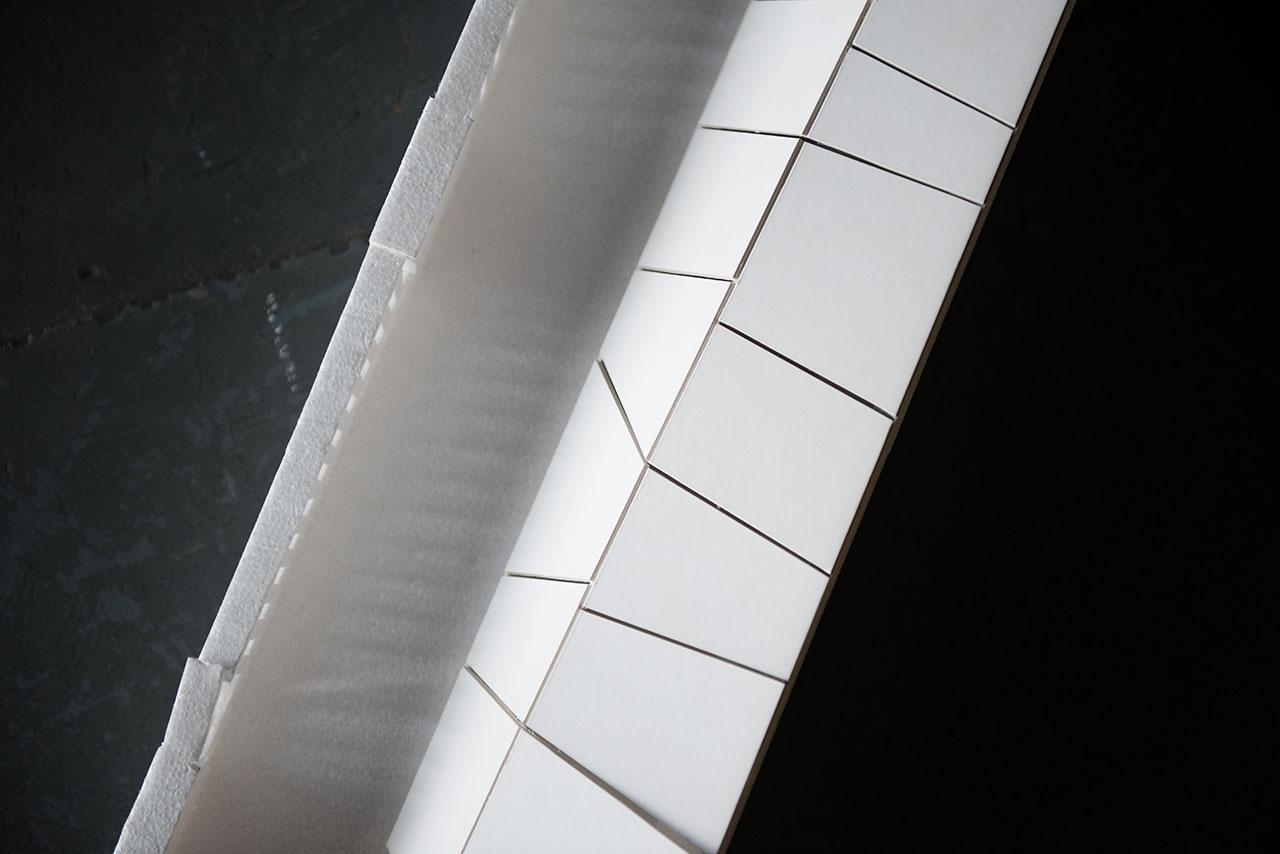 Photo©Tabanlioglu Architects.