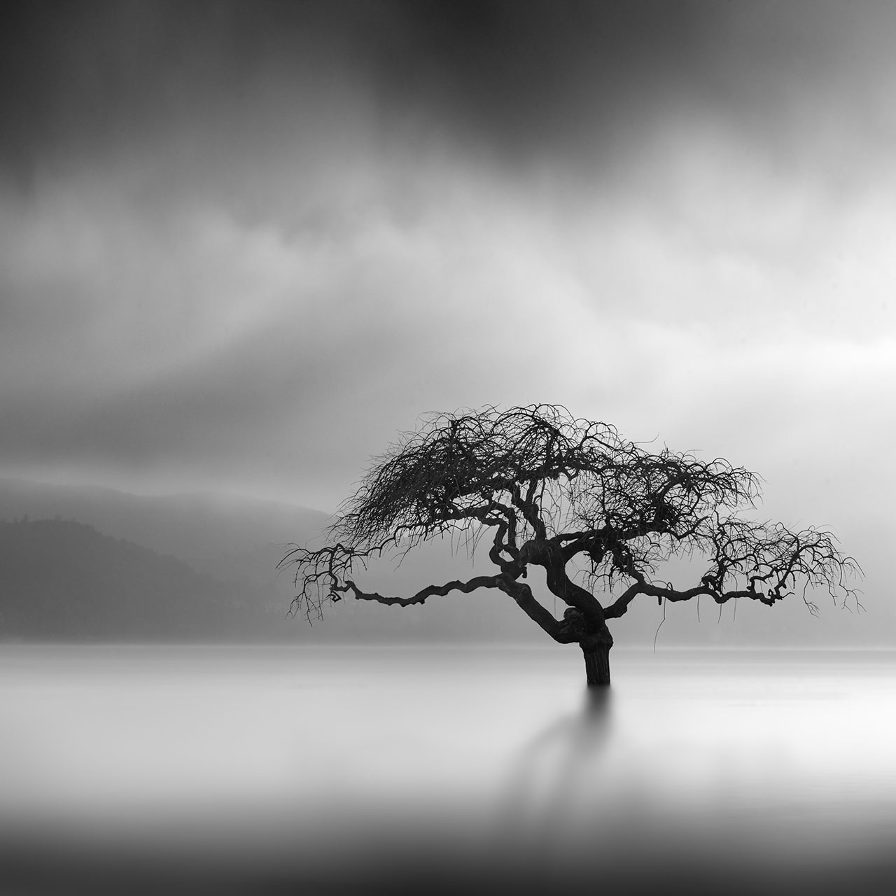 George Digalakis, Illustration of dreams. © George Digalakis.