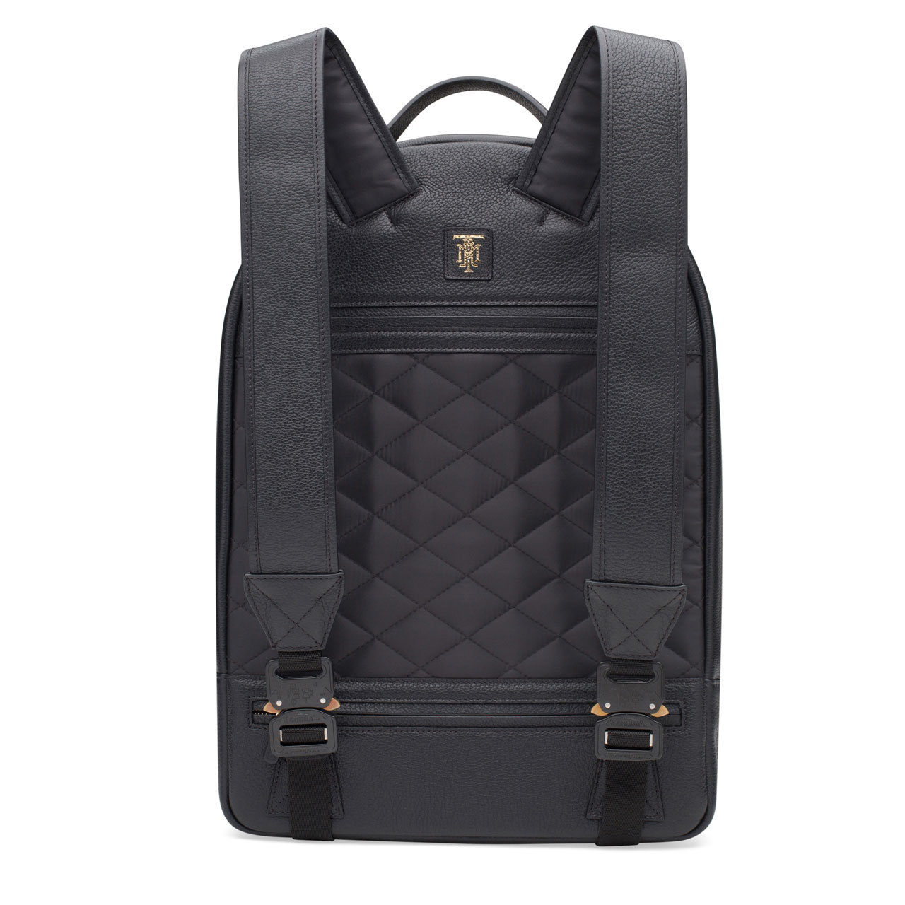 Nomad backpack by Montroi.