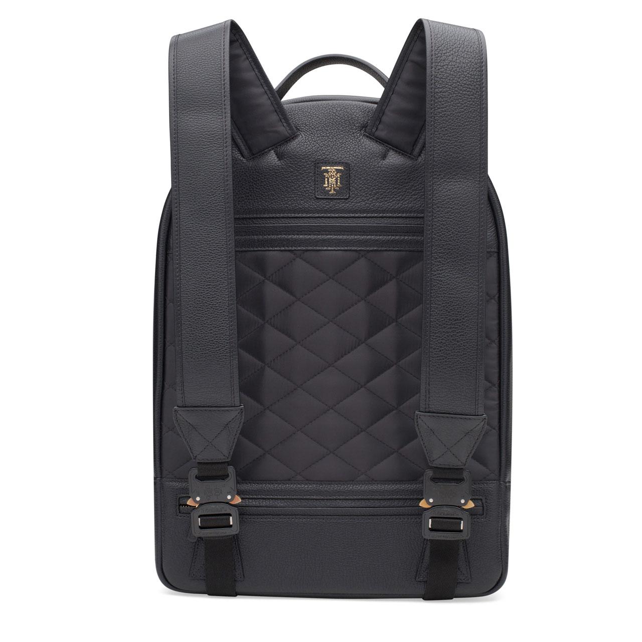 Nomad backpack byMontroi.