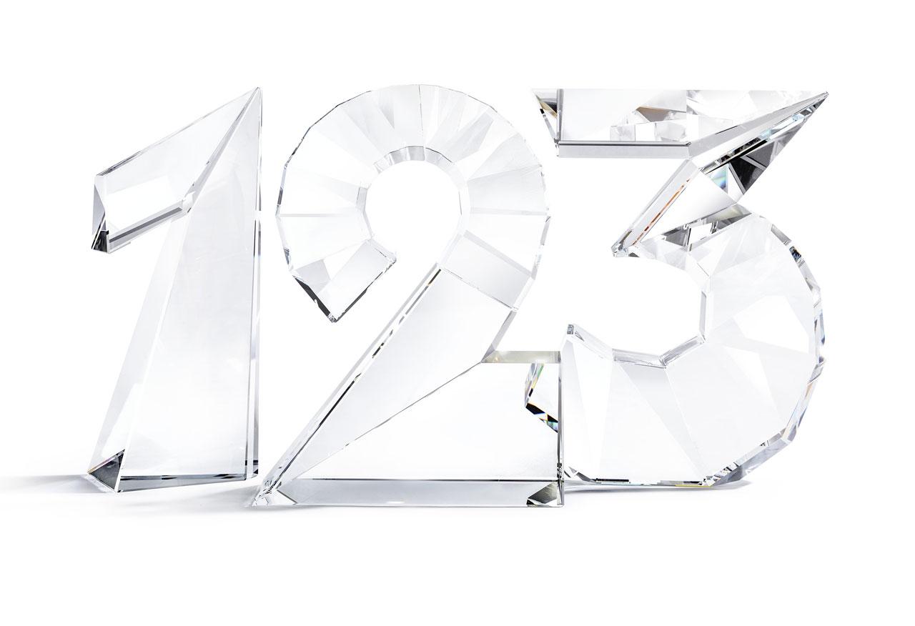 Italia amp crystal - 1 6