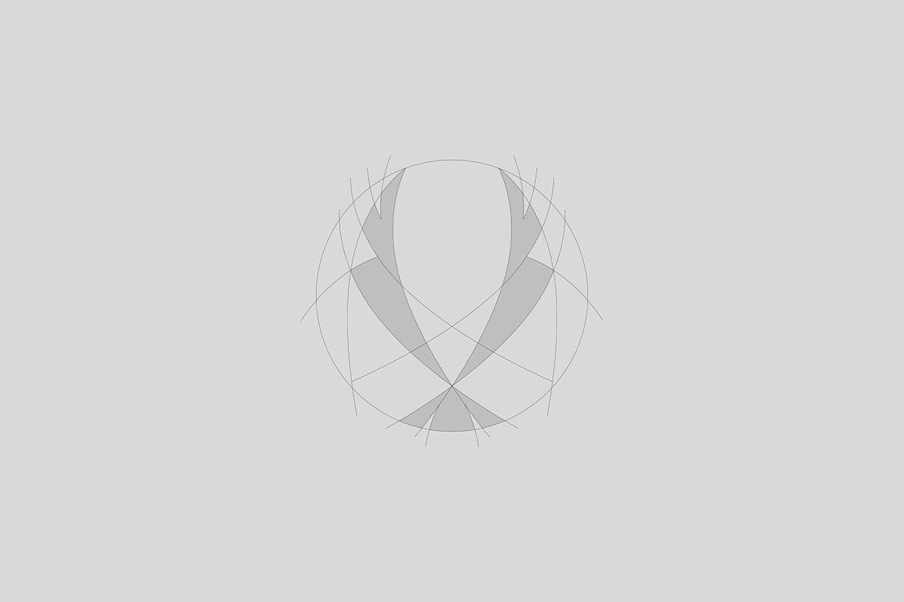 ©Dekoratio Branding & Design Studio andKevin Harald Campean.