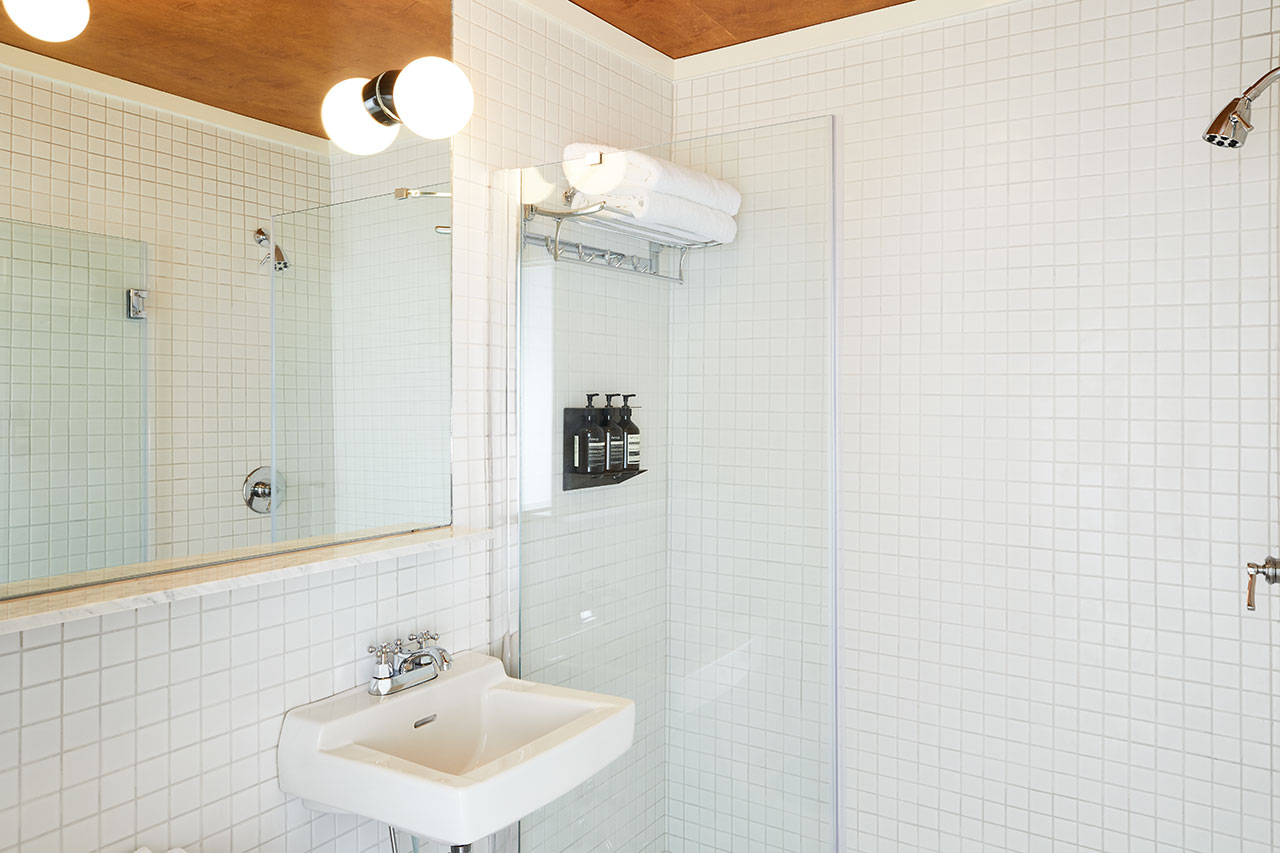 Photo by Nicole Franzen for Design Hotels™.