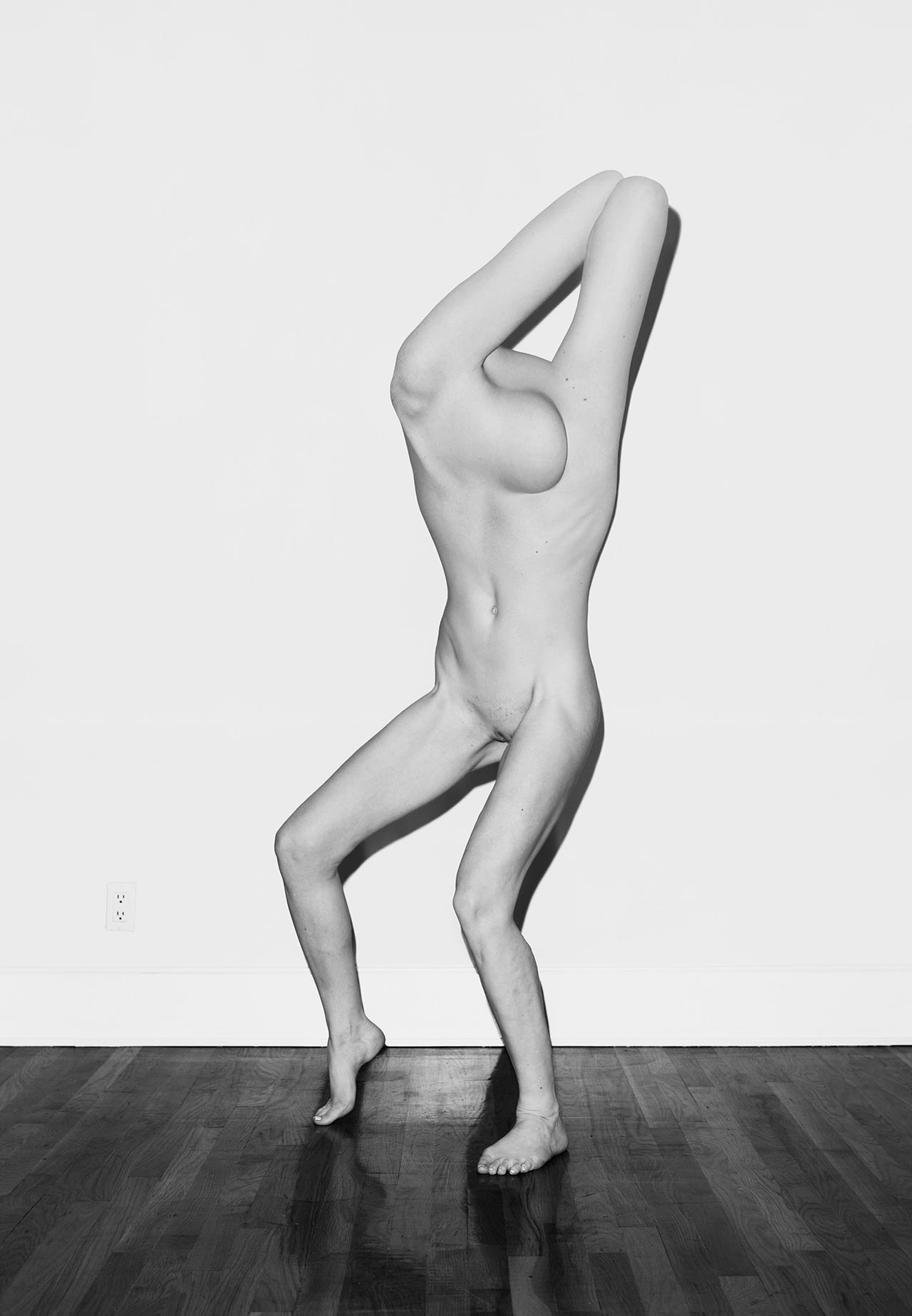 Photo by Asger Carlsen,from UNLOCKED © Atopos cvc, Athens.