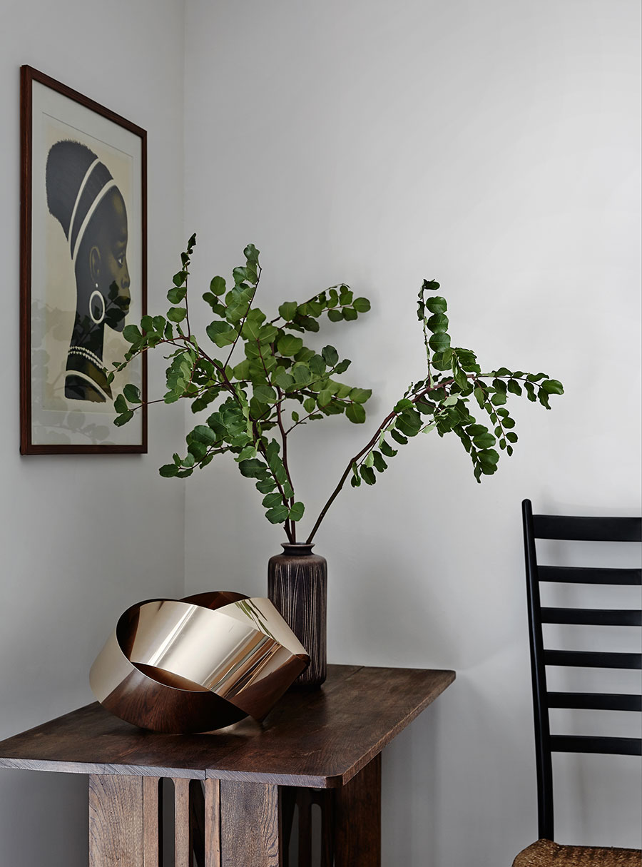 The kinfolk home a book for fulfilling slow living yatzer for Home decorations adelaide
