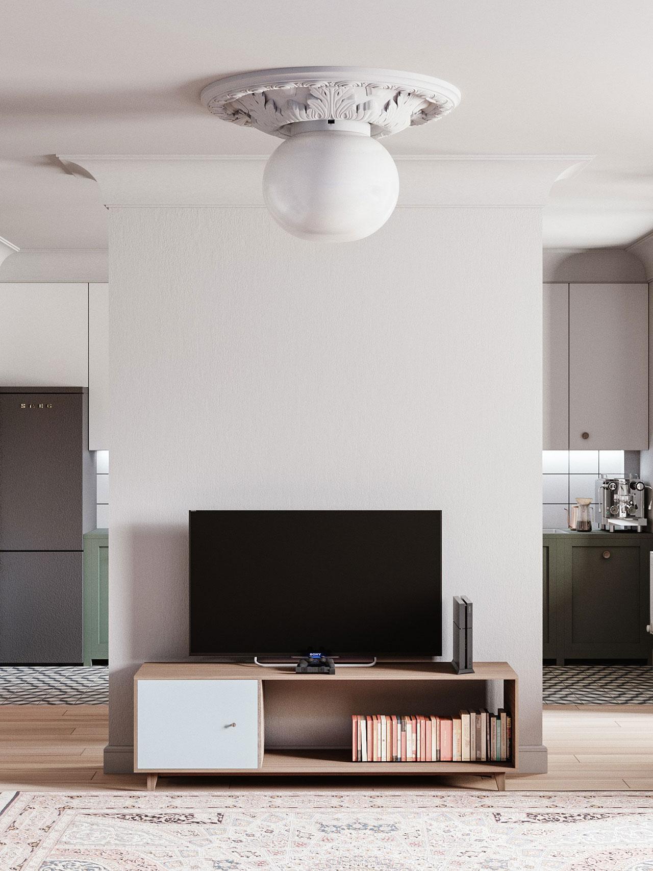 Photo ©ZROBYM architects.