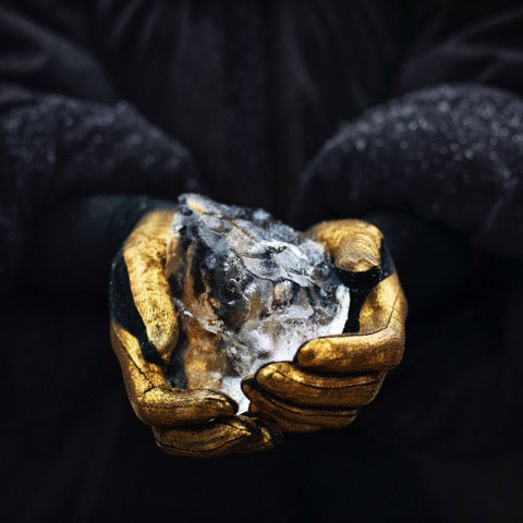 Isaac Julien, Stones Against Diamonds, 2015, Courtesy of Dirimart Gallery and the artist.