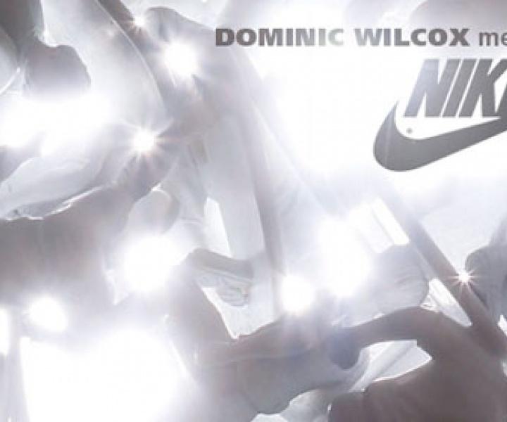 Domi[nike] Wilcox