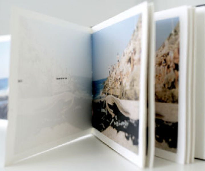 'Hydra 13:00 – 13:24' by Ioanna Kostika
