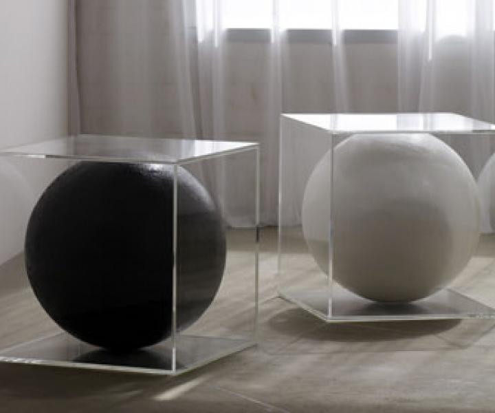 Chiuso collection by Emma Elizabeth