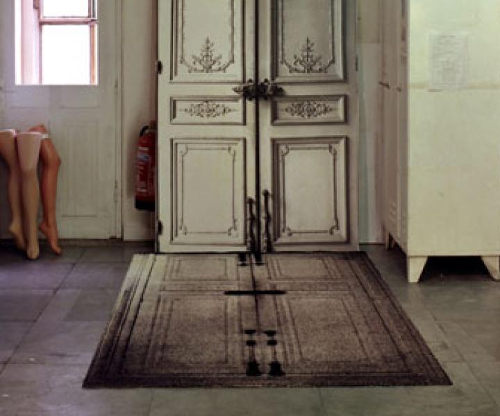 Maison Martin Margiela / 'Mat, Satiné, Brillant'