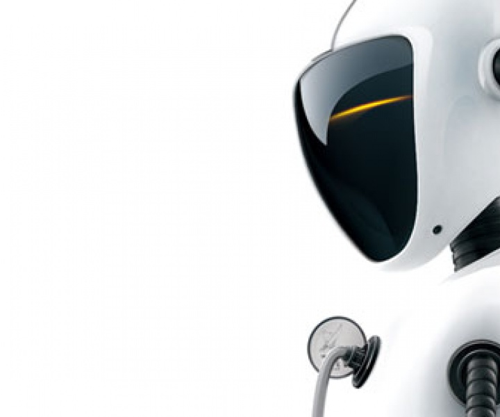 REBOTS- the eco-ROBOTS by ONSITE