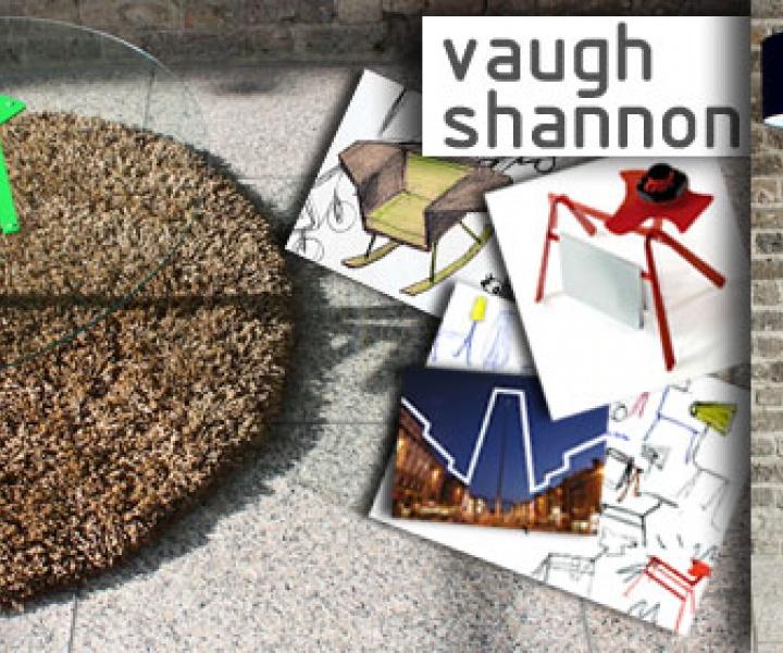 Vaughshannon at Yatzer