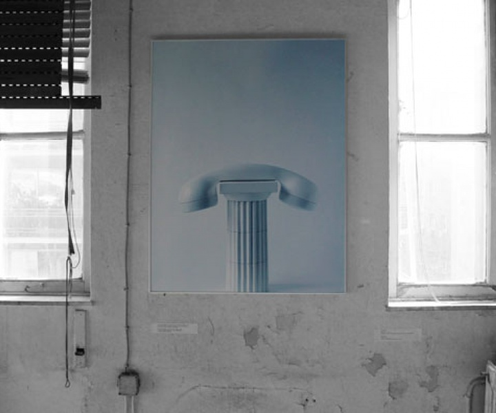 3rd Athens Biennale 2011 // MONODROME's Curators Talk To Yatzer
