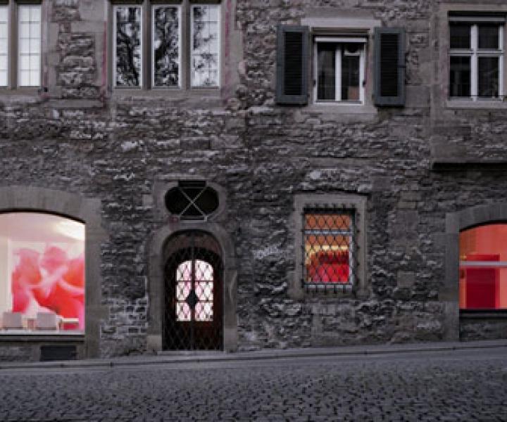 Olli's Tagesbar in Stuttgart