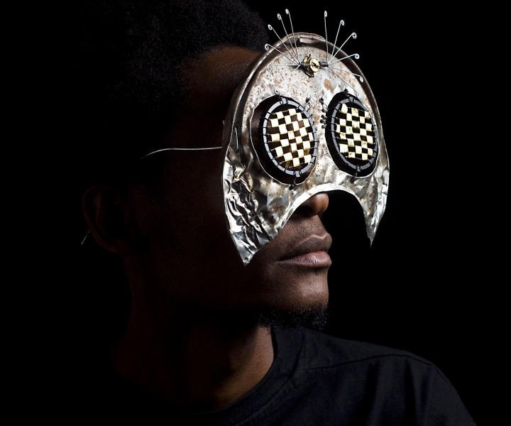 Making Africa: Meet the Continent's New Generation of Artists and Designers
