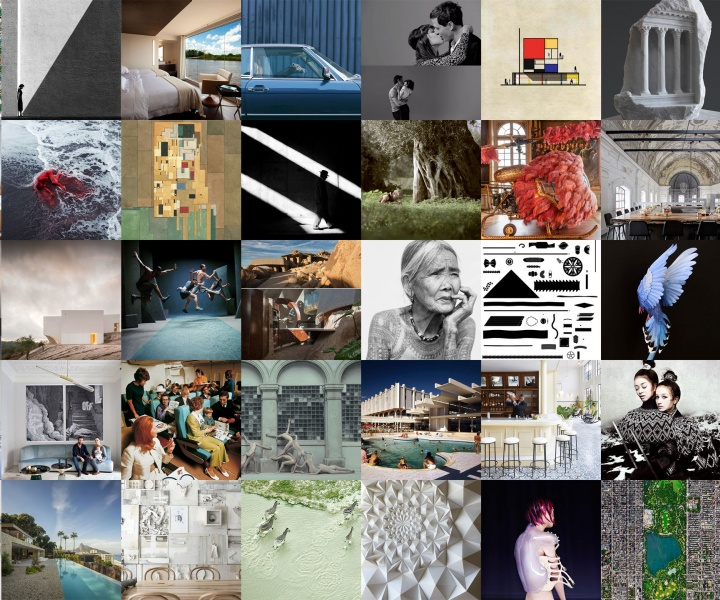 Yatzer's 50 Most Popular Articles in 2014