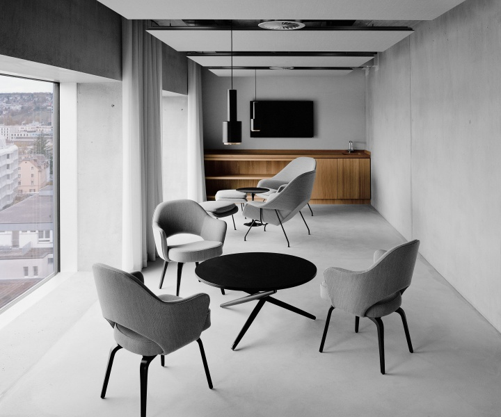 The Deceptive Simplicity of Deaconry Bethanien