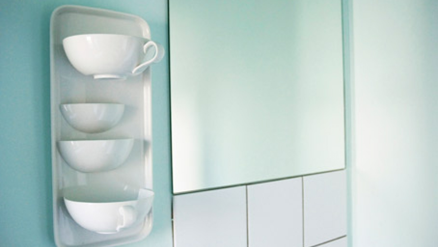 The porcelain world of Laura Pregger | Yatzer