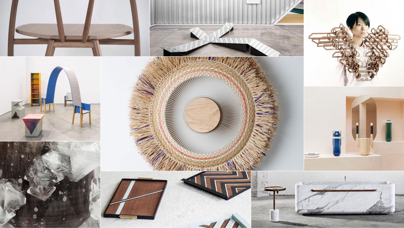 Interieur Inrichting Galerie : Best of biennale interieur kortrijk yatzer