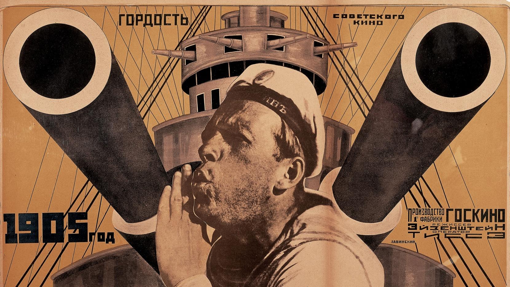 Battleship potemkin movie download