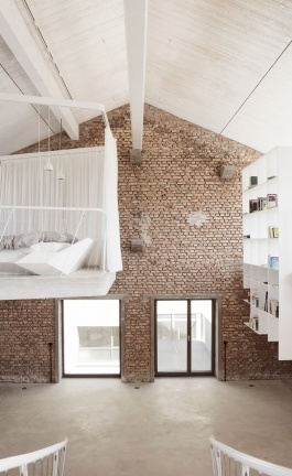 Interior Design | Yatzer