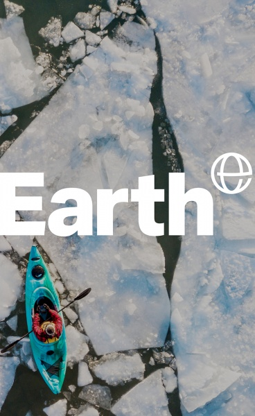 ClientEarth Revamps its Identity with the Help of Apropos